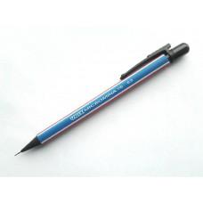 Mechanikus ceruza töltőceruza 0.5 mm Unix Micromina 110 - Töltőceruzák kategóriában