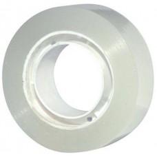 Cellux ragasztó átlátszó keskeny ragasztószalag 19 mm x 33 m - Tixo ragasztó