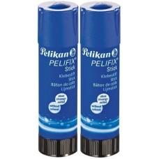 Pelikan® Pelifix papírragasztó stift 40 gramm - Stift ragasztó