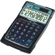Citizen WR-3000 vízálló és porálló asztali számológép