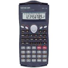 Tudományos számológép kétsoros kijelzővel Sencor SEC-103