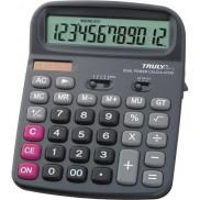 Truly-836A asztali nagy számológép