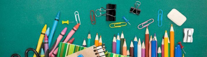 Iskolaszer webáruház